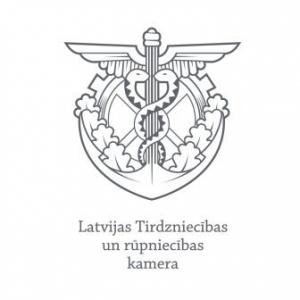 Latvijas+Tirdzniecības+un+rūpniecības+kamera